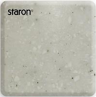 AS 610 Swow STARON