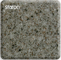 AS 661 Slate STARON