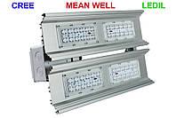 Светодиодный прожектор CRE-P-48-220W-23000LM