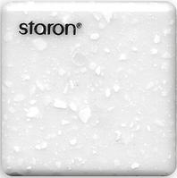 PI 811 Ice STARON