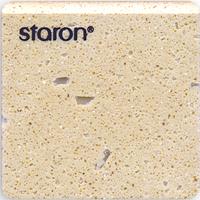 PI 848 Limestone STARON