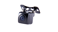 Видеокамера для авто Gazer CC110
