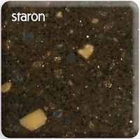PT 857 Terrain STARON