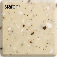 PK 843 Kernel STARON