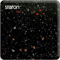 PS 880 Confetti STARON