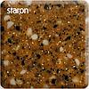 PS 851 Copper STARON