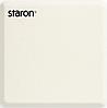 EY 510 Yukon STARON