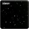 EC 596 Cosmos STARON