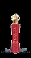 Гель для укладки волос сильной фиксации - CHI Farouk Royal Treatment Solid Foundation Hold Gel 150мл