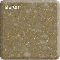 TS 345 Sandbar STARON