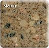 QM 242 Mesa STARON