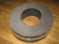 Ремень плоский норийный (лента норийная) 125мм, Россия, Китай