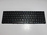 Клавиатура Asus UL50 (NZ-5630), фото 1