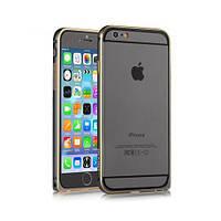 Бампер Devia для iPhone 6/6s