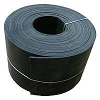Норийный ремень плоский  (лента норийная) 175мм на складе Луцк