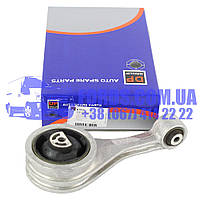 Подушка двигателя FORD FIESTA 1995-2002 (КПП) (1091542/XS616P082CA/B3324) DP GROUP