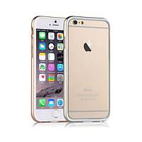 Бампер Vouni для iPhone 6/6s Air
