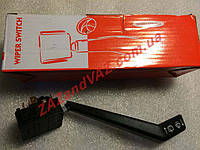 Ручка переключатель дворников (рычаг тубуса) Таврия 1102 Славута 1103 Avrora Польша SW-LA2108