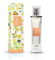 Hugo Boss Women парфюмированая вода от Lambre