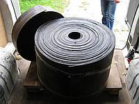 Лента норийная (ремень плоский) 500х4 БКНЛ-65 в наличии