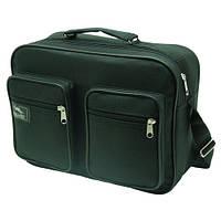 Мужская сумка через плечо Wallaby 32x24x10 (мужские сумки для документов)