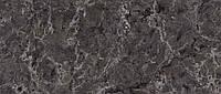 Caesarstone 6003 Coastal Grey