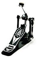 Одинарная педаль для барабанов TAYE PSK601C