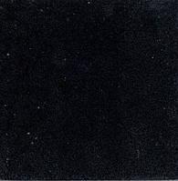 Atem quartz Black 0002