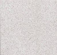 Atem quartz Grey Light 0031