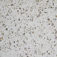 Atem quartz White 0012