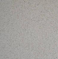 Grey light 0031 Atem quartz