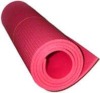 Коврик для йоги, мат для йоги, фитнеса!Опт
