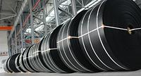 Лента транспортерная ЛТК-200 в наличии на складе, ширина 650мм