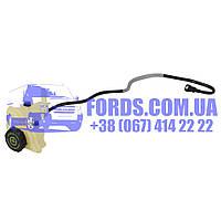 Бачок гидроусилителя FORD FIESTA/FUSION 2001-2012 (1251765/2S6C3531BC/SS7531) DP GROUP