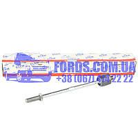 Тяга рульова FORD FIESTA/FUSION 2001-2012 (M14x1.5 278MM) (4472940/2S6C3280KB/ERM300010) ECEM