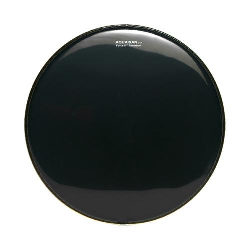 Пластик AQUARIAN FR22-BK