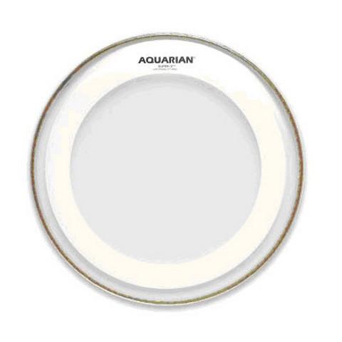 Пластик AQUARIAN MRS-2-16