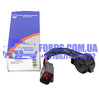 Контактная группа FORD FIESTA/SCORPIO 1985-2002 (1014143/89FB11572AB/BP1927) DP GROUP, фото 1