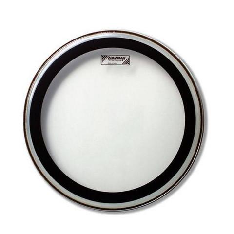 Пластик AQUARIAN TCPF-10