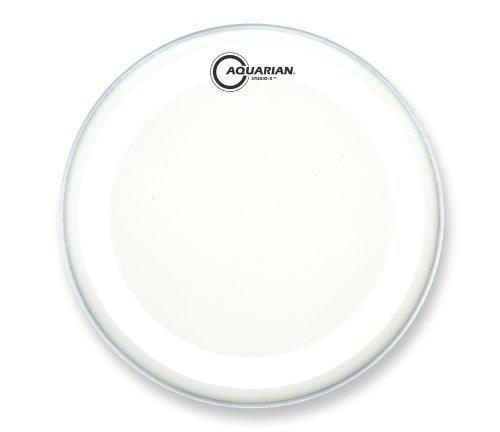 Пластик AQUARIAN TCSX-12
