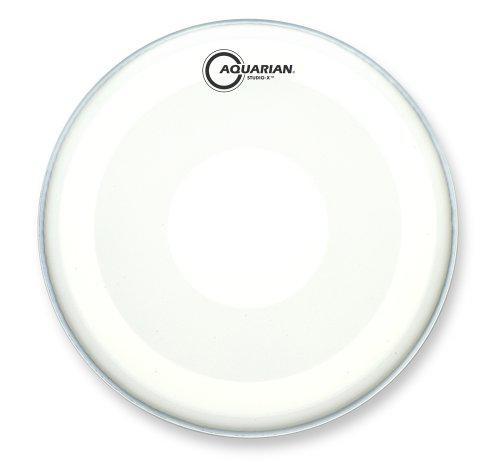 Пластик AQUARIAN TCSXPD-12