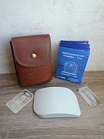 «Нейтрализатор» Гамма-7 - защита от негативных излучений