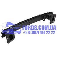 Усилитель бампера переднего FORD FIESTA 2008- (1843827/8V5117K876BJ/BP7030) DP GROUP