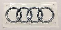 Эмблема багажника Audi Q7 4L08537422ZZ