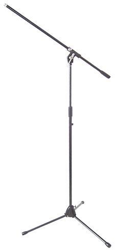 Стойка для микрофона PLATINUM MBS321