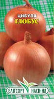 Семена лука Глобус 2 г