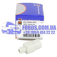 Клапан картера FORD FIESTA/FUSION/FOCUS 1995- (ZETEC) (1026678/96MF6A666DA/ES41666ERC) ERC