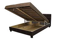 Кровать Garnitur.plus Лиана-1 160х200 с подъемным механизмом