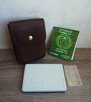 «Активатор» Гамма-7 - средство защиты и активизации жизненной энергии