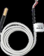 Датчик температуры воздуха для реле контроля температуры DT-311/DT-312 купить цена